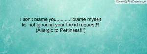 don't_blame_you-128703.jpg?i