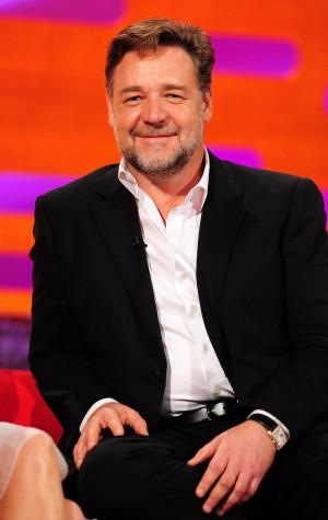 The Graham Norton Show estrena temporada por BBC Entertainment