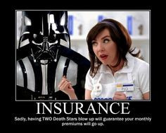 The Insurance Humor Blog - A place for those of us in the insurance ...