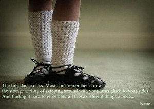 Irish Dancing Quotes Irish dance quotes on