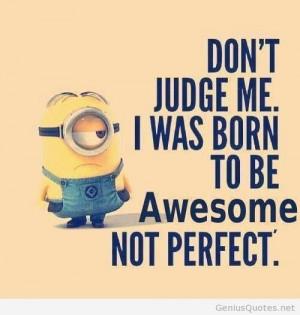 judge+me+quote+dont+judge+me+quote+http+geniusquotesnet+dont+judge+me ...