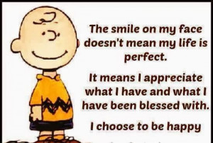 Charlie Brown - #Quote Beachside Pediatric Dentistry | #Ocean | #NJ ...