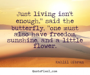 ... gibran more friendship quotes life quotes love quotes success quotes