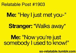 LOL funny wtf omg zombies joke miami zombie funny quotes funny jokes ...