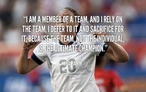 quote-Mia-Hamm-i-am-a-member-of-a-team-17982.png