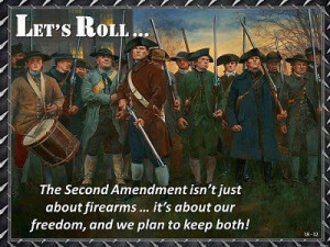 Right to bear arms quotes-548579_480097845361790_1773850133_n-jpg