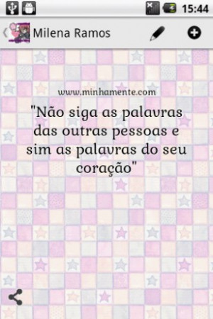 beautiful-quotes-portuguese-20131114-4-s-307x512.jpg