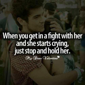 Sweet love quotes, sweet love quotes for him, cute love quotes