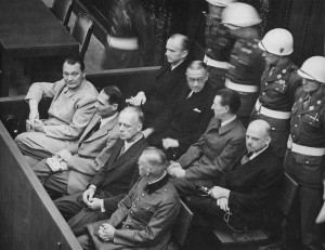the bulk of the gestapo came from the police forces while hitler and ...