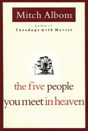 the five people you meet in heaven full movie part 1