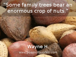 ... funny quotes funny family quotes by famous people funny quotes about