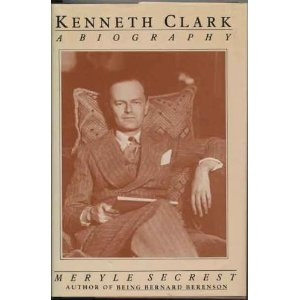 kenneth clark quotes brainyquote kenneth clark to hurry through the ...