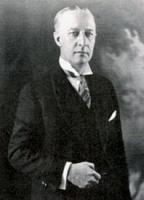 Alfred E. Smith's Profile
