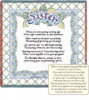 Sentimental Sayings for Sons http://snugglebugpillowsandthrows.com ...