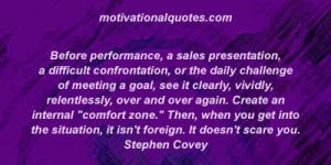 Welcome to the MotivationalQuotes.com Post Office