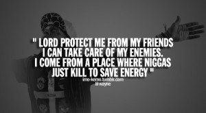 Images Lil Wayne Quotes Tumblr...