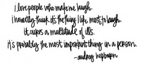 laughter quotes-and-sayings