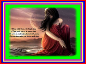 Cute quotes Wallpapers about missing your boyfriend,