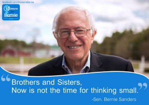 Other Bernie Memes   Bernie in Cartoons