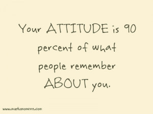 50 quotes to be a Winner, motivational quotes to be a winner, Quotes ...