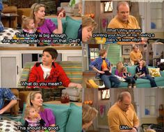 good luck charlie quotes More