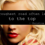 , quotes, sayings, roughest road, lead, top batman, quotes, sayings ...