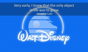 Famous Quotes & Quotations by Walt Disney