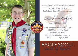 blog_eagle_scout_court_of_honor_ceremony_invitation_photo_image_(pp ...