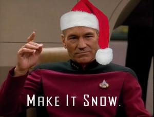 jean-luc-picard__MAKE-IT-SNOW