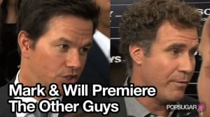 Will Ferrell Step Brothers Quotes For - will ferrell quotes.