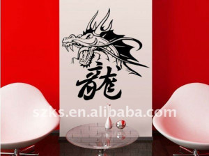 Shenzhen Gaoneng Adhesive Products Co., Ltd. [Verificato]