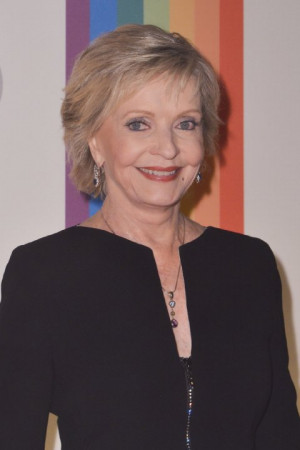 courtesy gettyimages names florence henderson florence henderson
