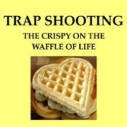 trap_shooting_tie_clip.jpg?height=250&width=250&padToSquare=true