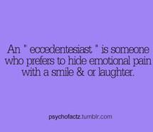 Emotional Pain Quotes Definition, pain, sad, purple,