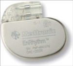 The first-ever pacemaker to include Managed Ventricular Pacing (MVP ...