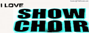 show_choir-644429.jpg?i
