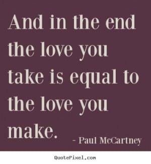 ... Love Quotes | Friendship Quotes | Motivational Quotes | Success Quotes