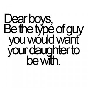 boy, daughter, love, text