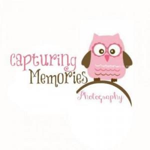 Quotes About Pictures Capturing Memories Capturing memories ...