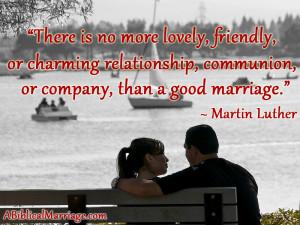 Biblical-Marriage-New-Marriage-Contributor-Blog2.jpg