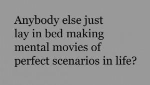 funny insomnia quotes C7FOWqUy
