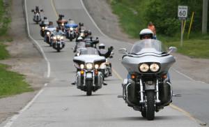 Flickr The Harley Davidson