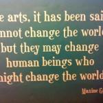 Maxine Quotes