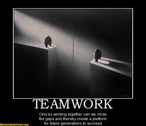 teamwork-teamwork-motivational-1306279134.jpg