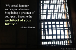 Inspirational Quotes > Robin Sharma Quotes