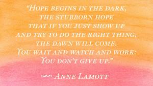 quotes-mood-boosting-anne-lamott-2-949x534.jpg