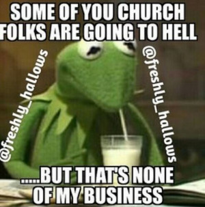 HILARIOUS – The Best 'but thats none of my business' Memes