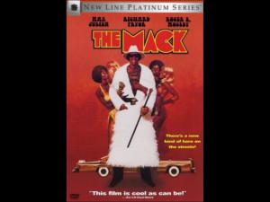 Mack The Knife Movie