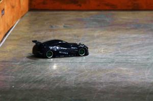 001-rcx-2011-drift-cars.jpg