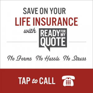 Life Insurance Quote Phone Number